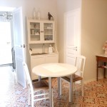 Bed and Breakfast - The Village House accommodation, Gabian, France