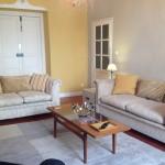 The Village House salon rental, Gabian Pezenas